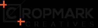 Cropmark Creatives